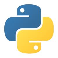 Python para Data Science